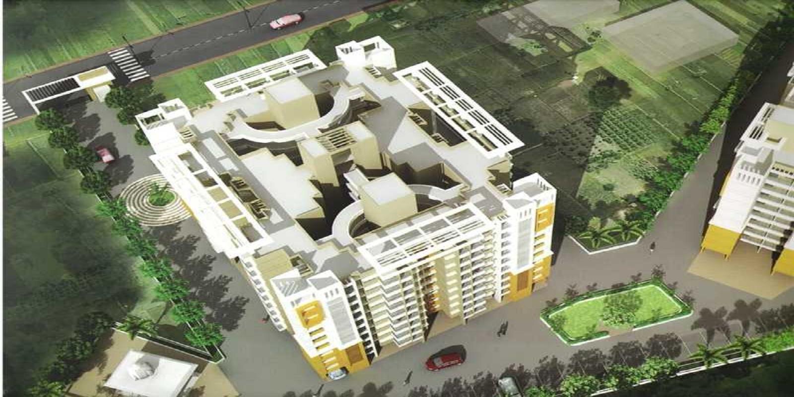 krishna aakar project project large image1