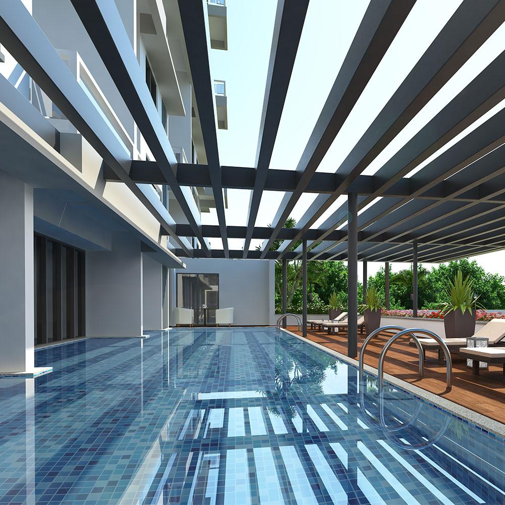 krishna lotus court amenities features4
