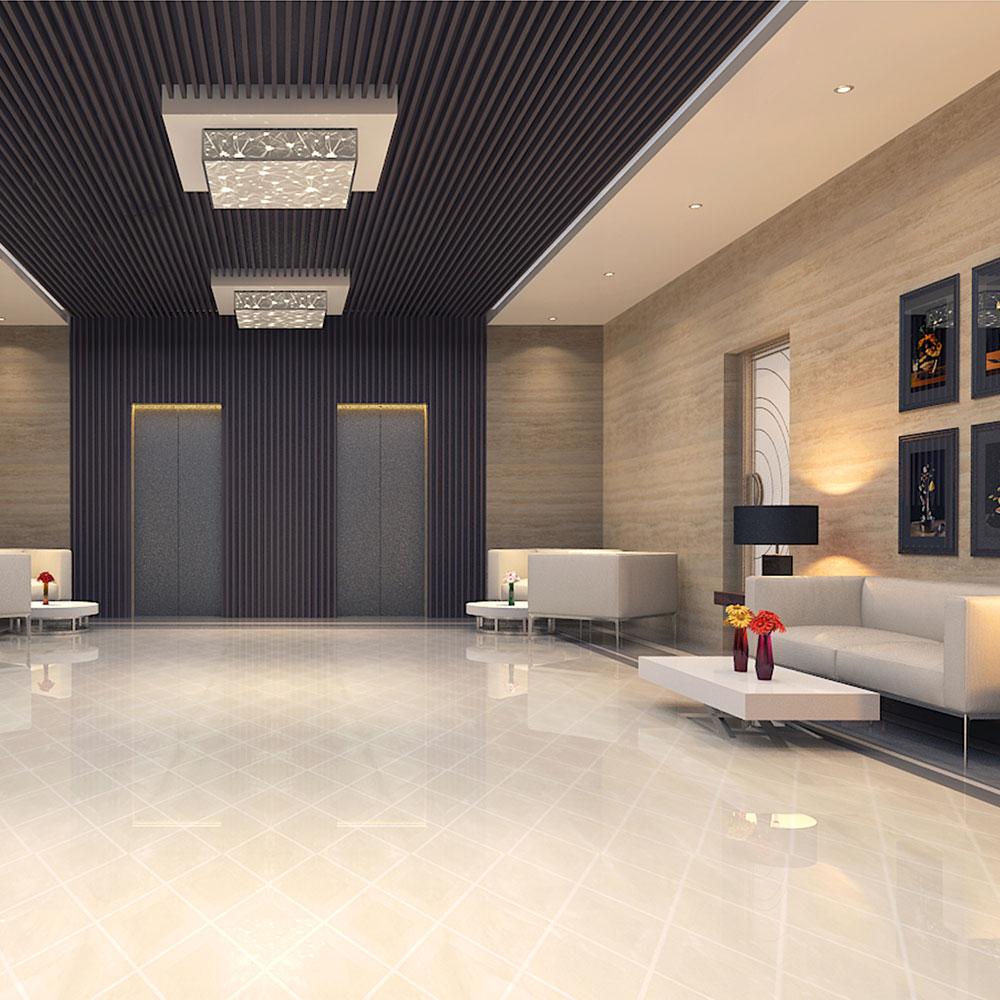 krishna lotus court lift lobby image7