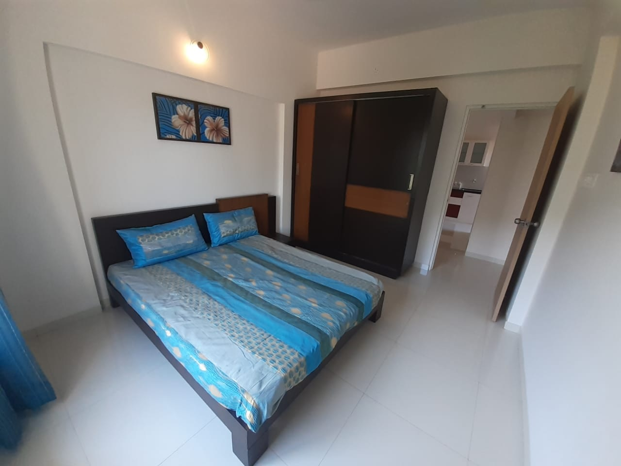 kumar palmgrove project apartment interiors1