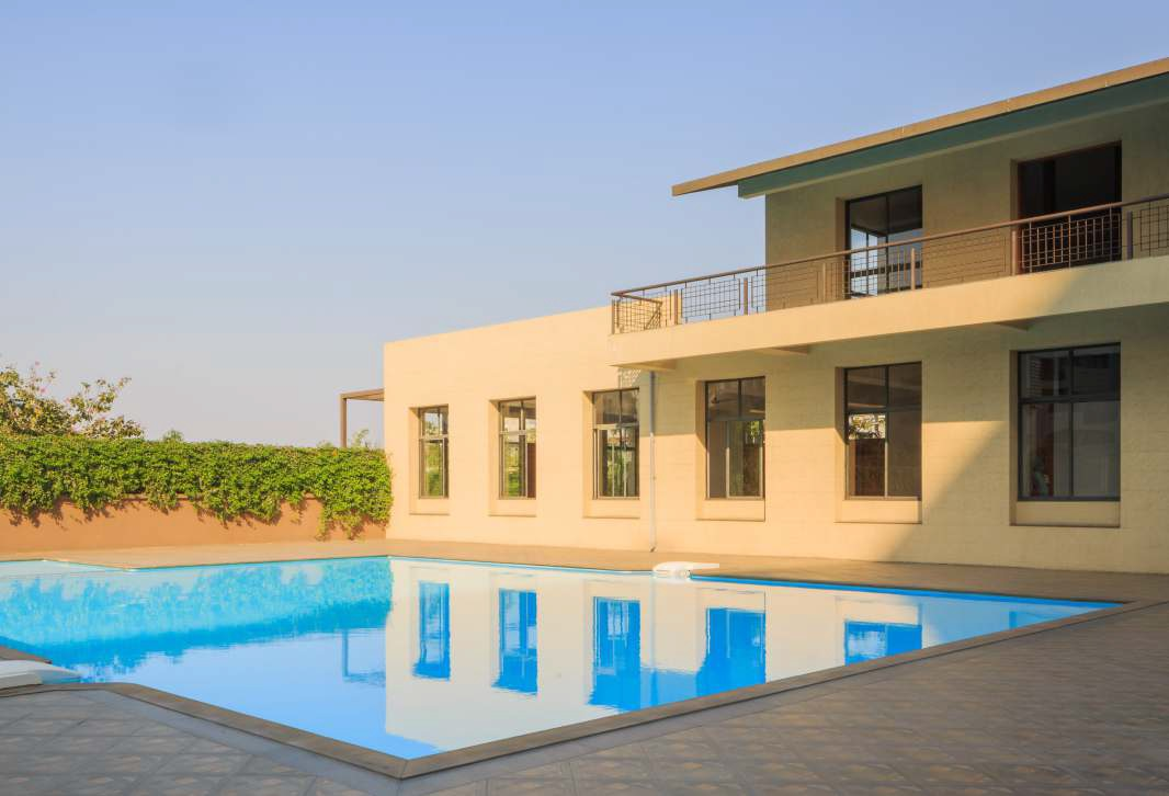 kumar pebble park khushi 2 d2 project amenities features1
