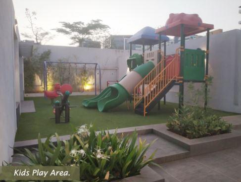 kumar privie selena amenities features5