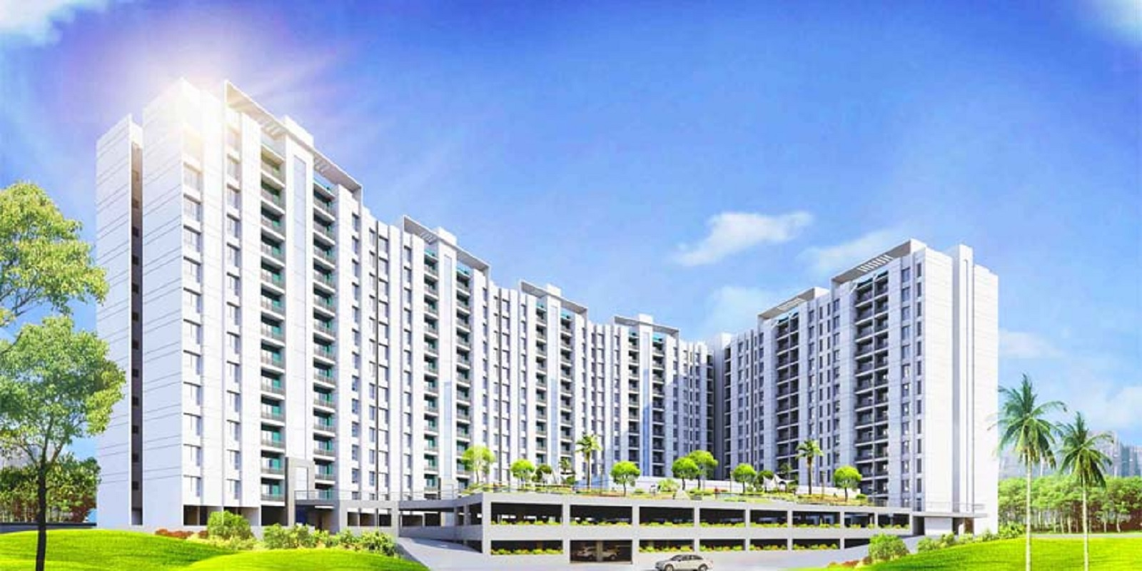 kumar smart homes 5 springs project large image2