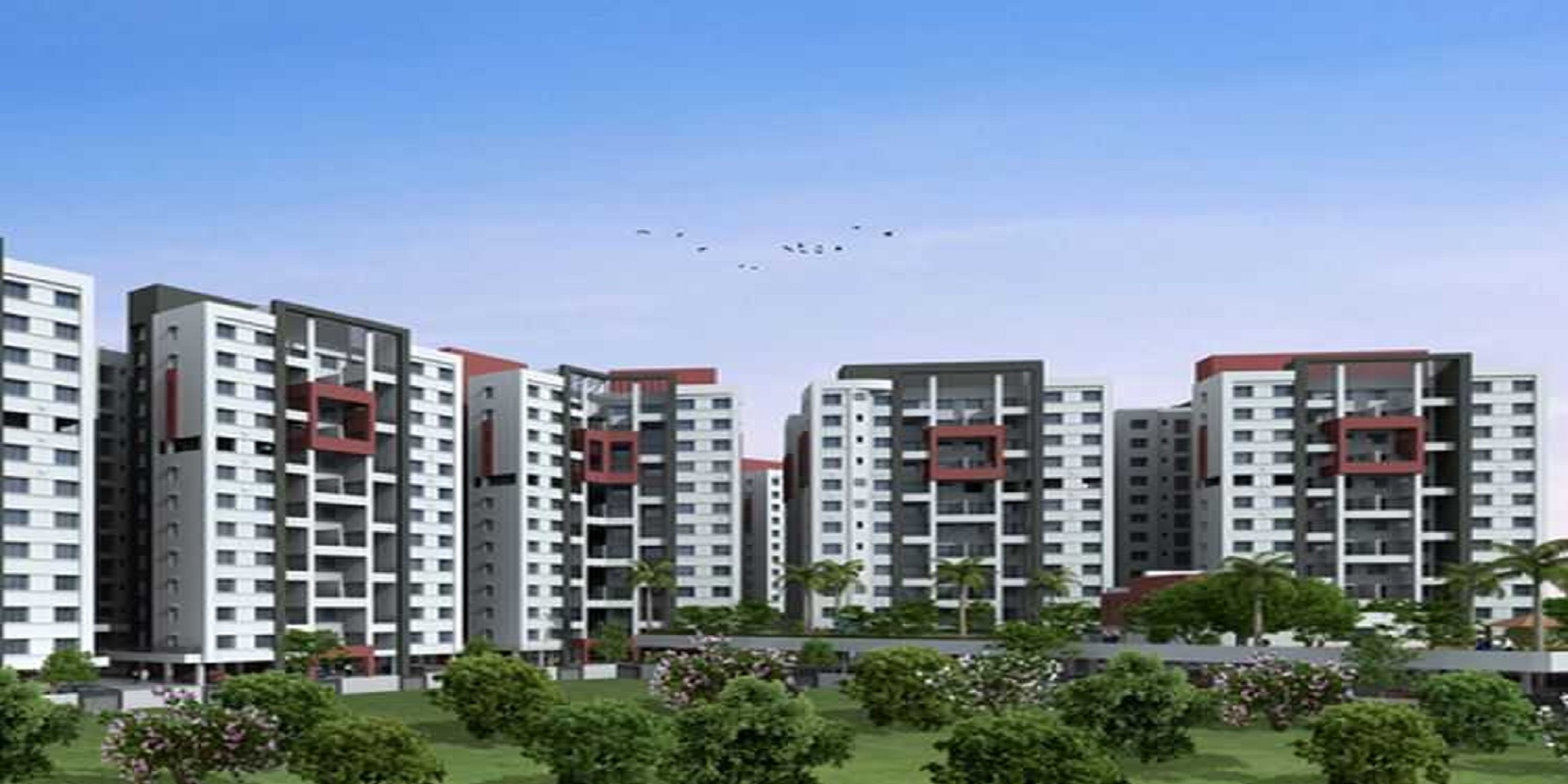 kunal iconia phase 4 project project large image1