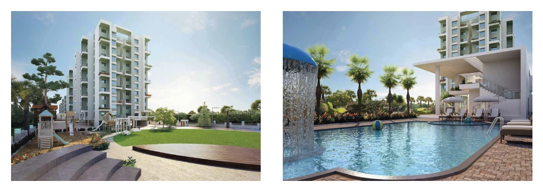kushal swarnali project amenities features1