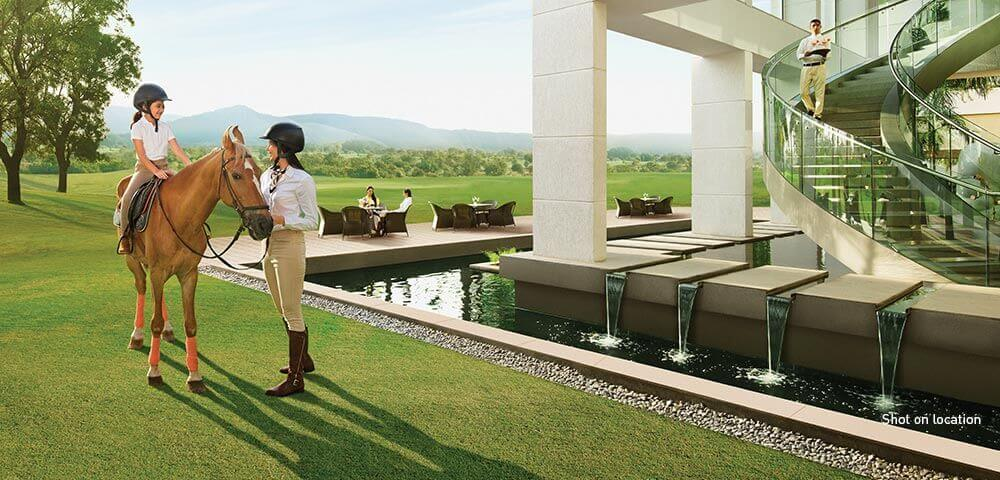lodha belmondo amenities features1