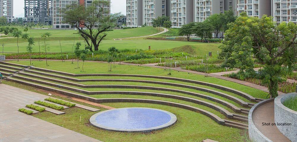 lodha belmondo amenities features10