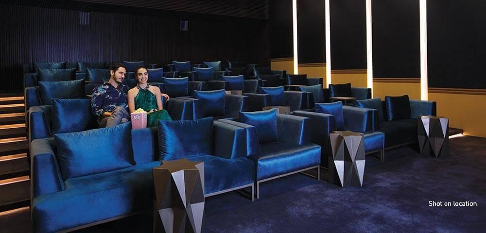 lodha belmondo amenities features8