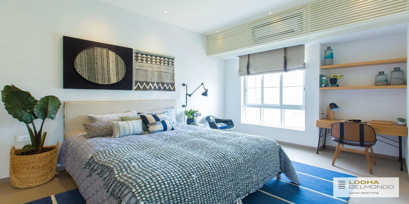 lodha belmondo apartment interiors1