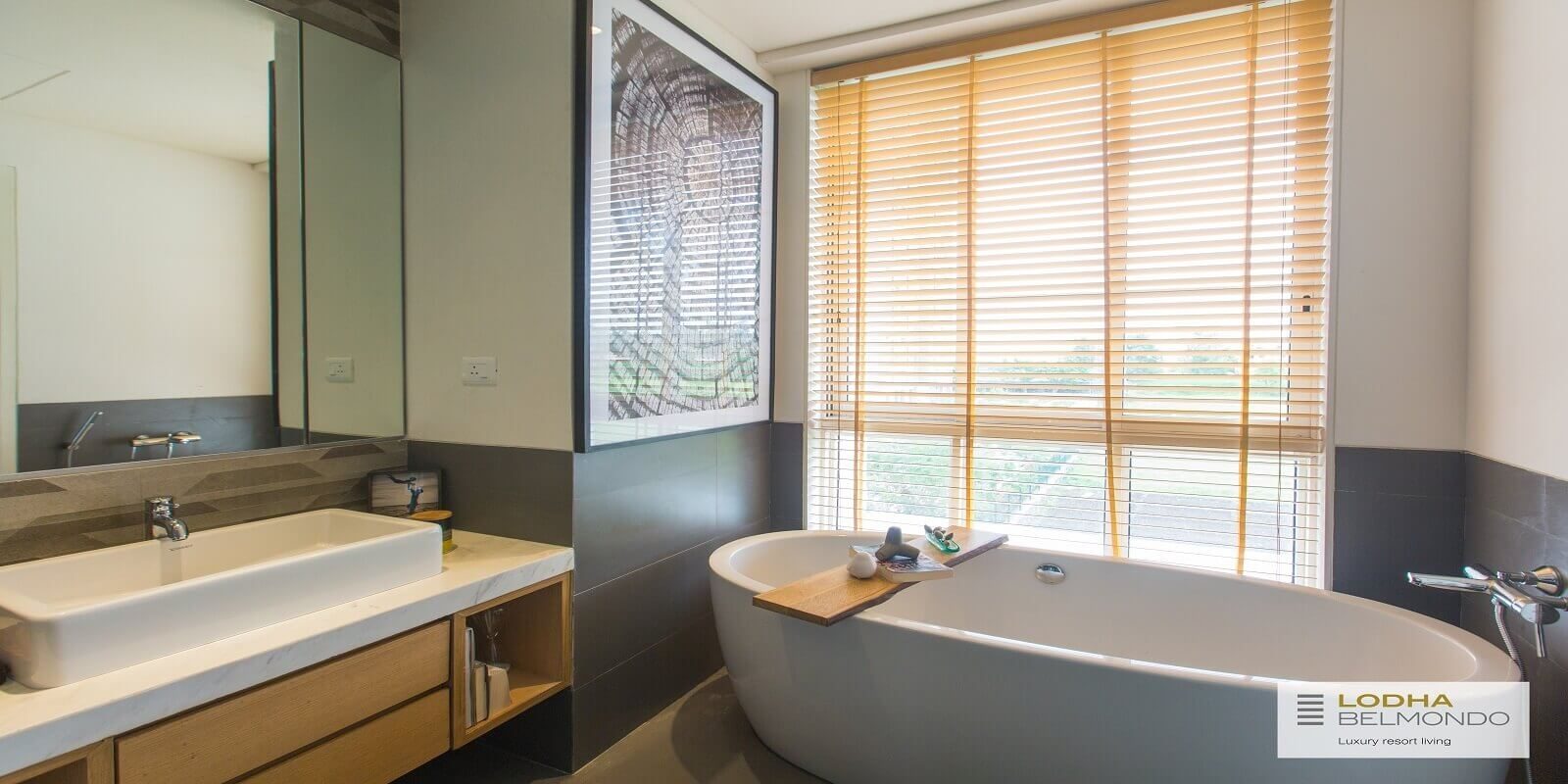 lodha belmondo apartment interiors2