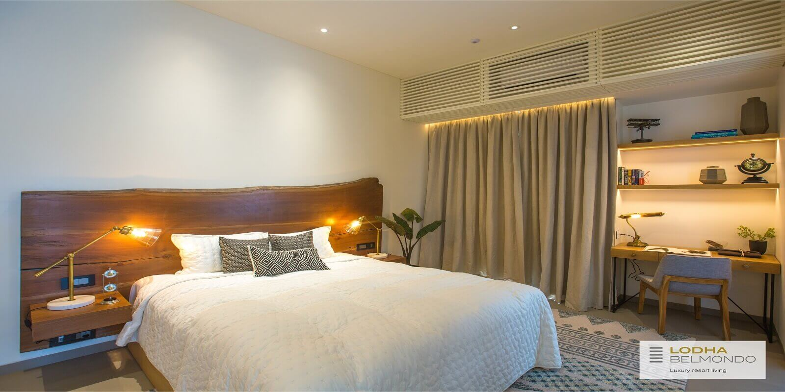 lodha belmondo apartment interiors5