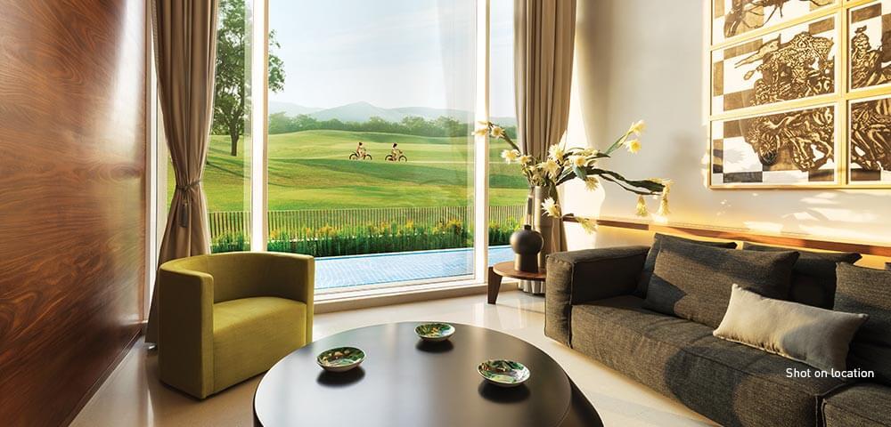 lodha belmondo tower 29 amenities features6