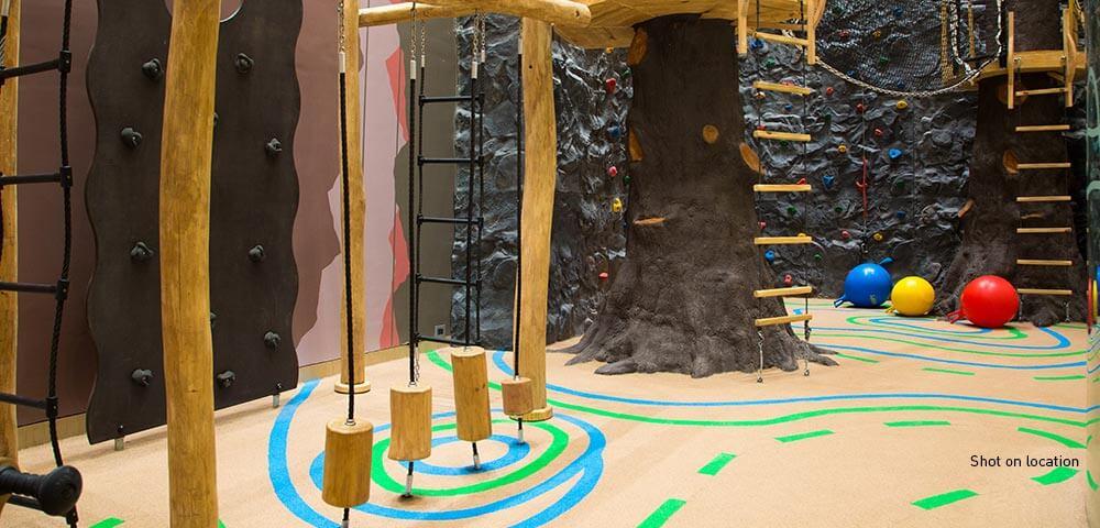 lodha belmondo tower 30 amenities features4