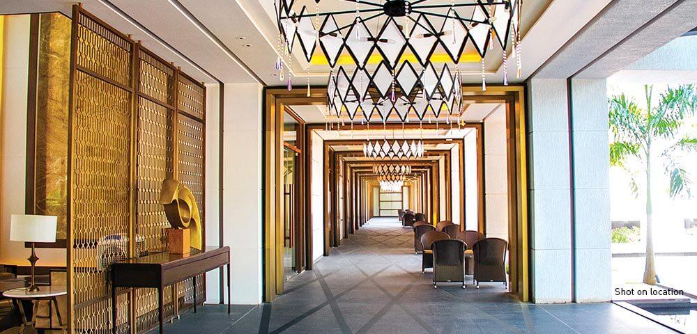 lodha belmondo tower 30 amenities features8