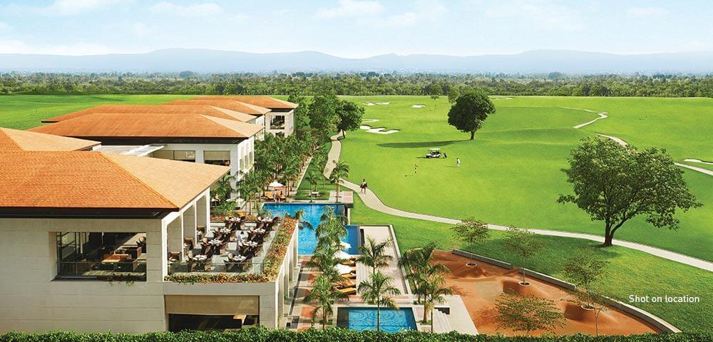 lodha belmondo tower 32 amenities features7