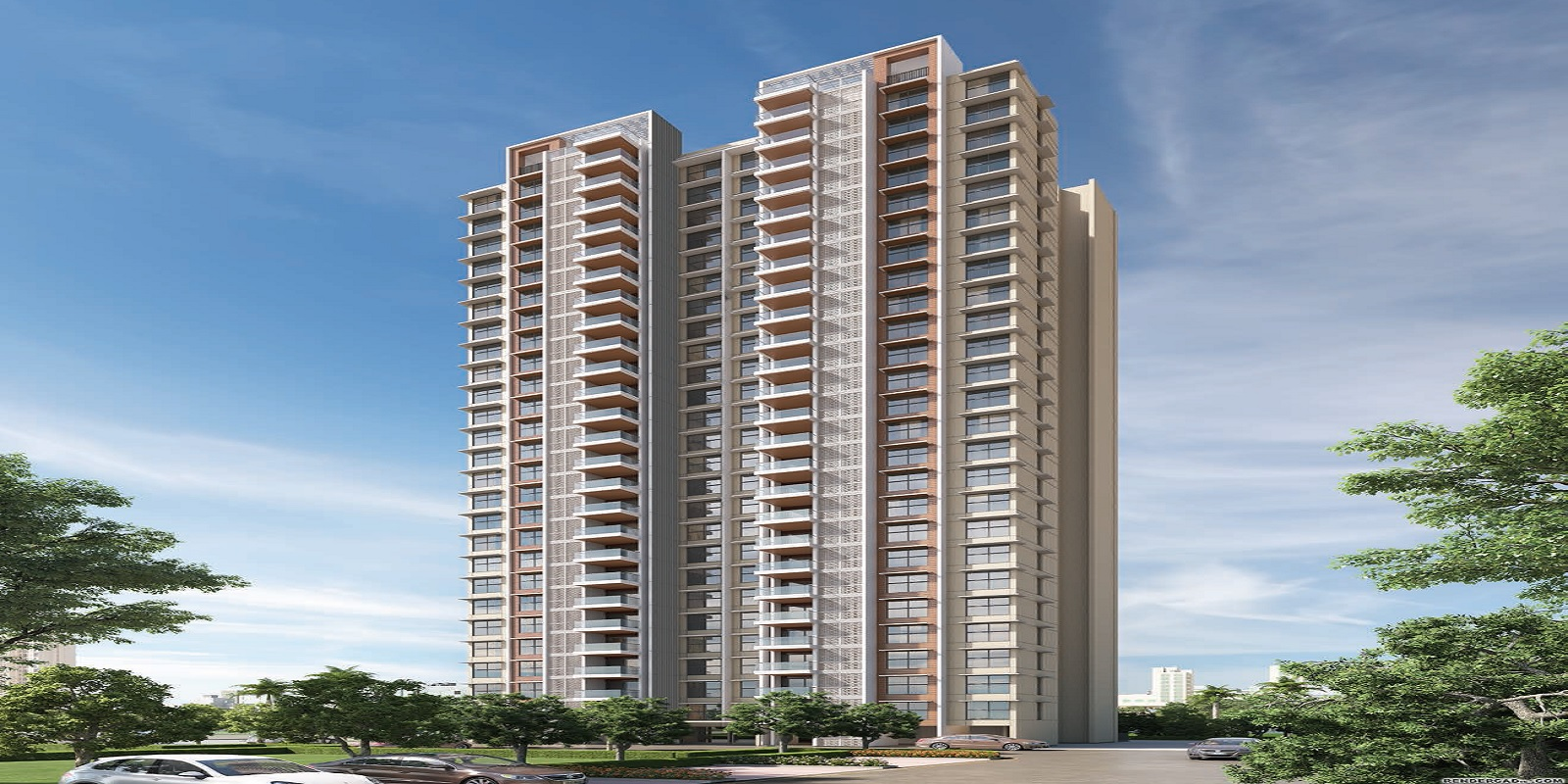 lodha codename only the best nibm project project large image1