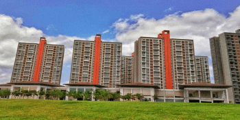 lodha riviera project large image1 thumb