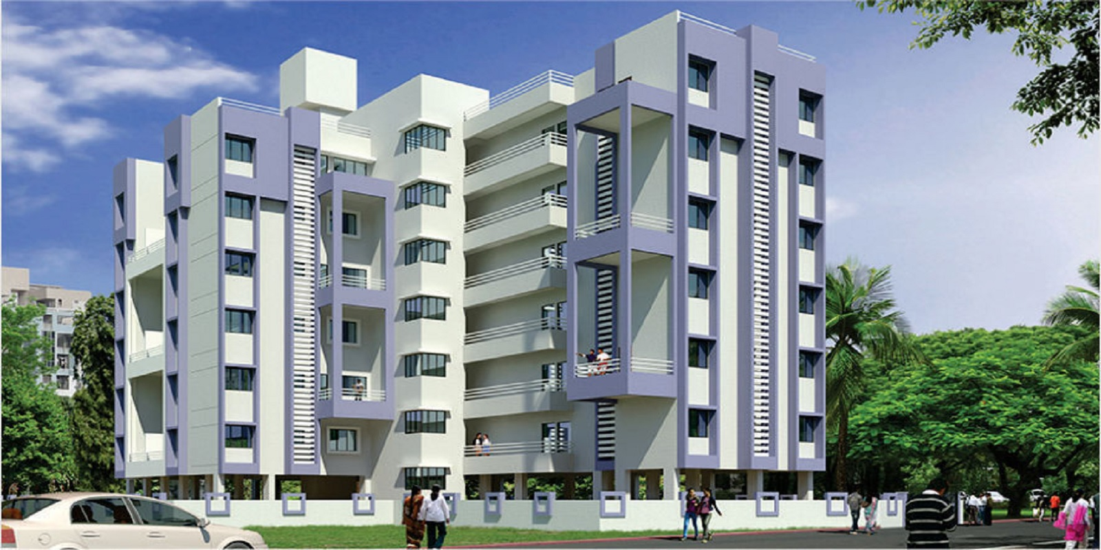 lotus teerth project project large image1