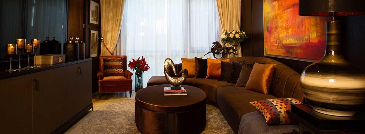 lunkad sky belvedere project apartment interiors1