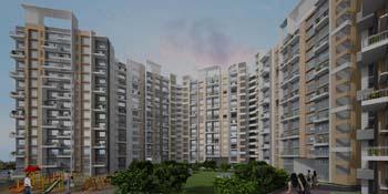 mahindra lifespaces antheia project large image1 thumb