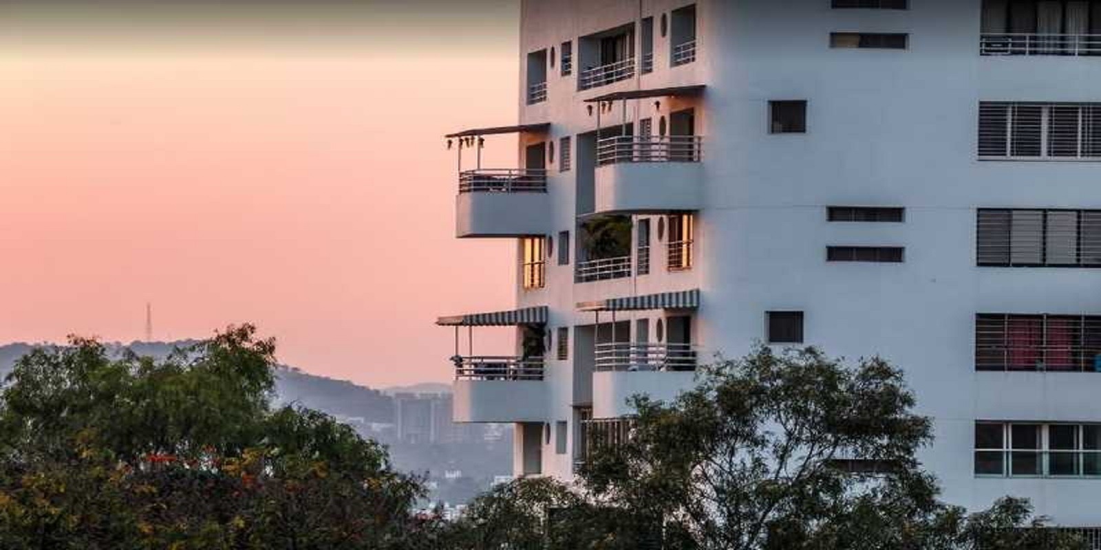 mahindra lifespaces le mirage project project large image1