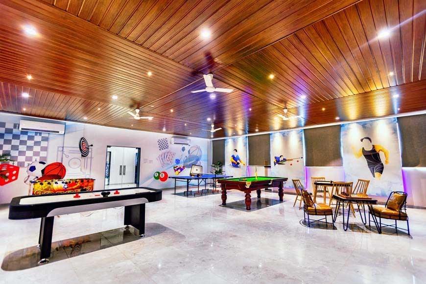 majestique aqua phase 2 amenities features7