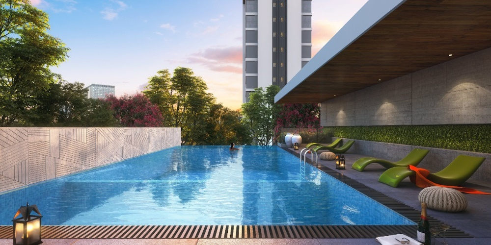 majestique gigahomes llp project amenities features2