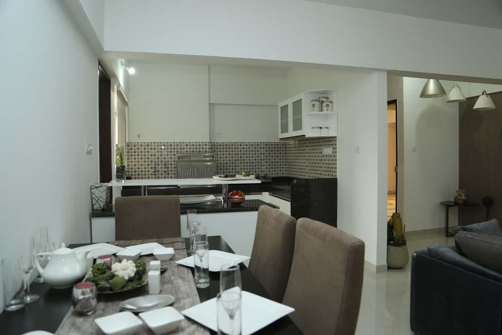 majestique landmark euriska apartment interiors11