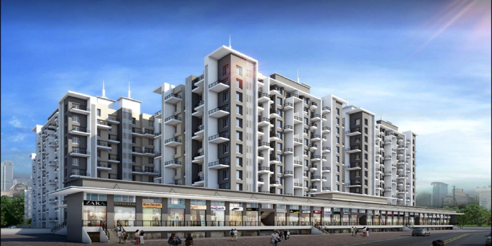 majestique manhattan g building project project large image1