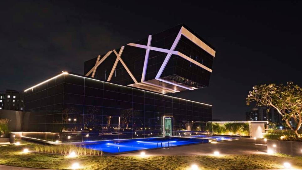 majestique manhattan phase 2 amenities features5