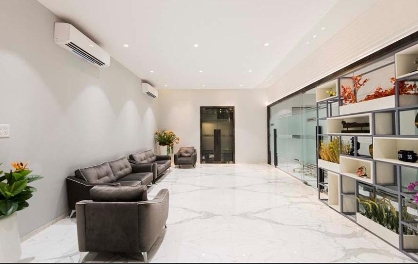 majestique manhattan phase 2 apartment interiors9