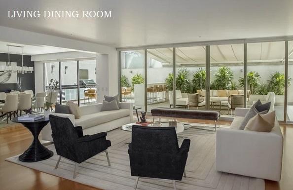 majestique marbella phase 1 project apartment interiors2
