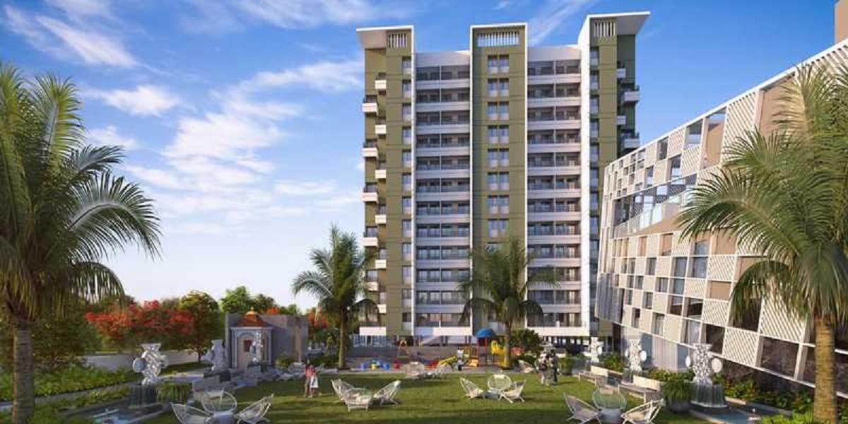 majestique nest building c project amenities features1
