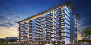 majestique signature towers phase 1 project large image2 thumb