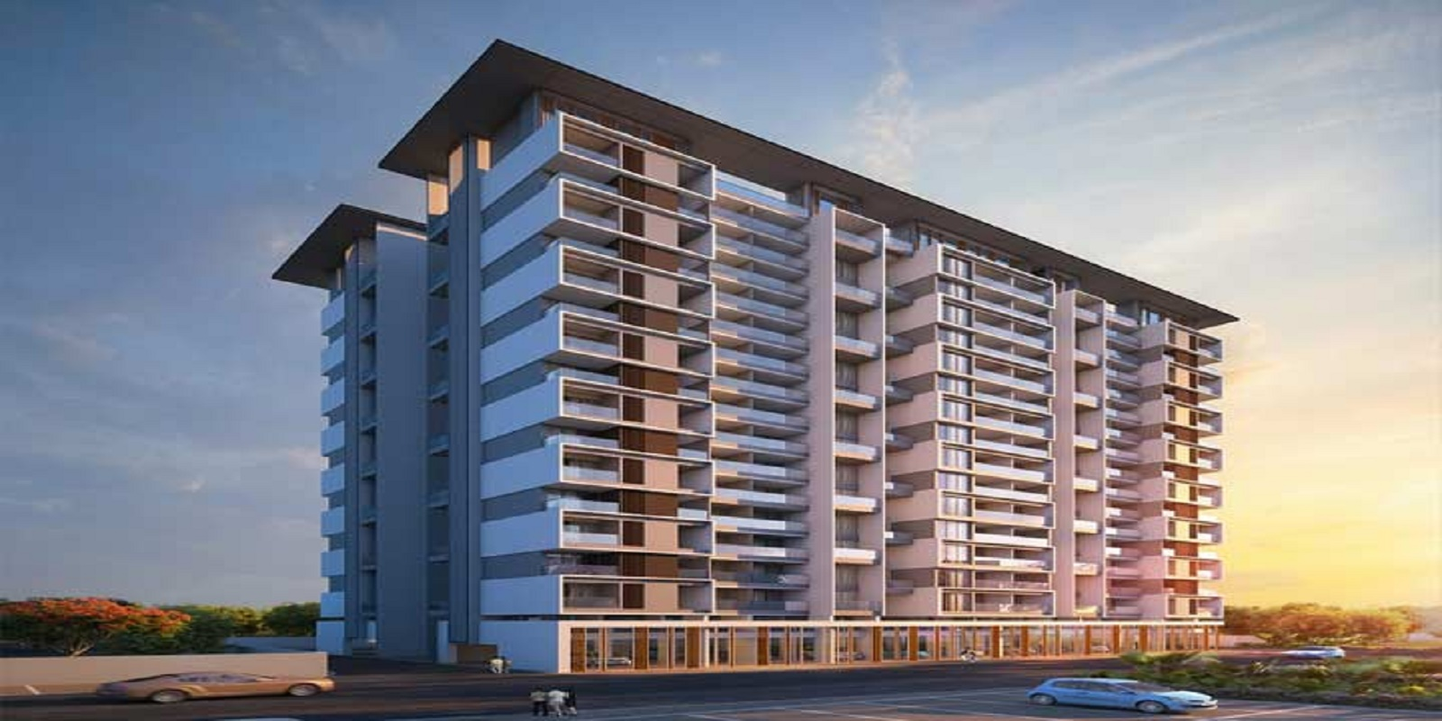 majestique signature towers phase 3 project project large image1