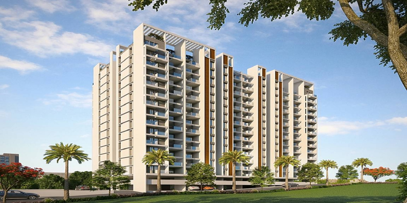 majestique towers east phase 1 project large image8