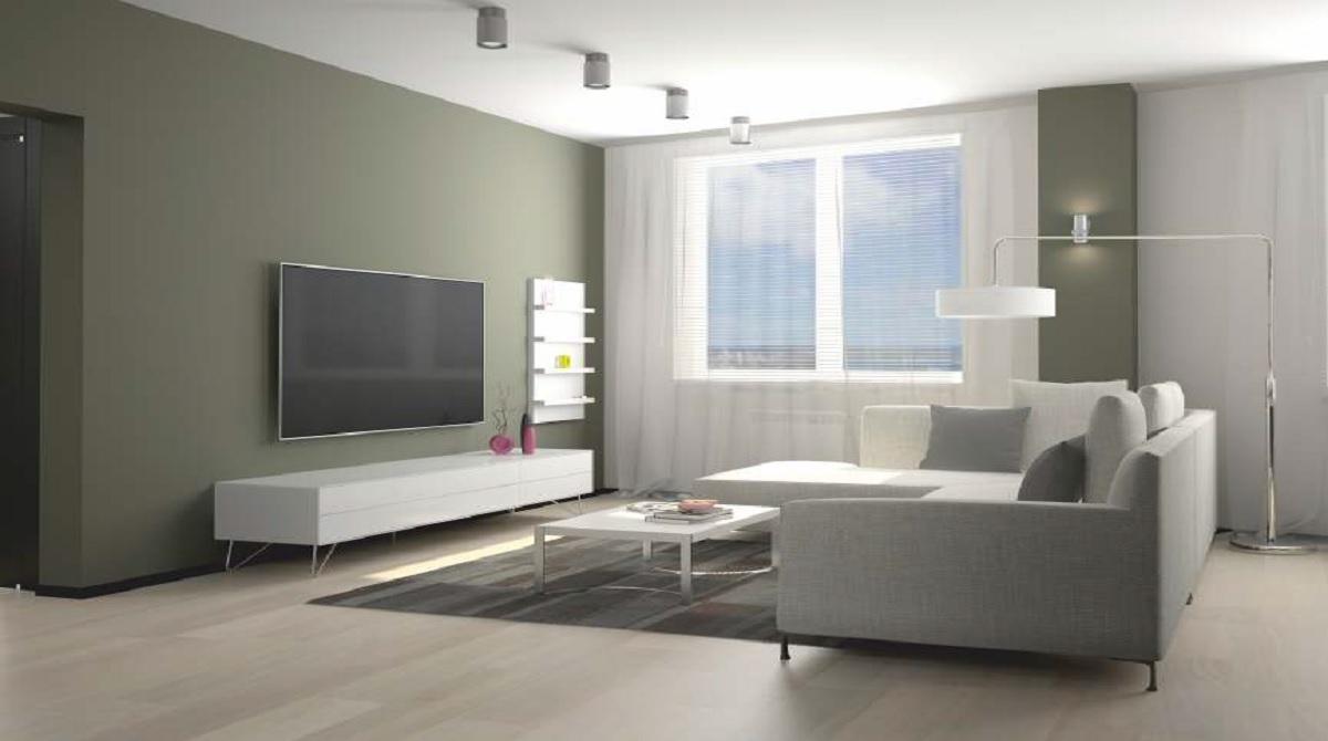 majestique venice project apartment interiors1