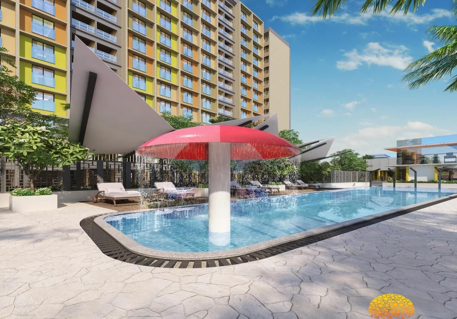malpani vivanta amenities features2