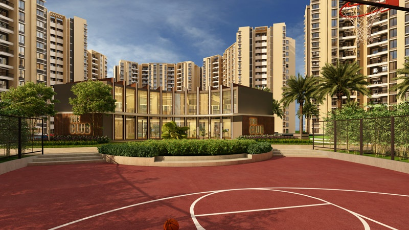 manhattan at pride world city project amenities features1