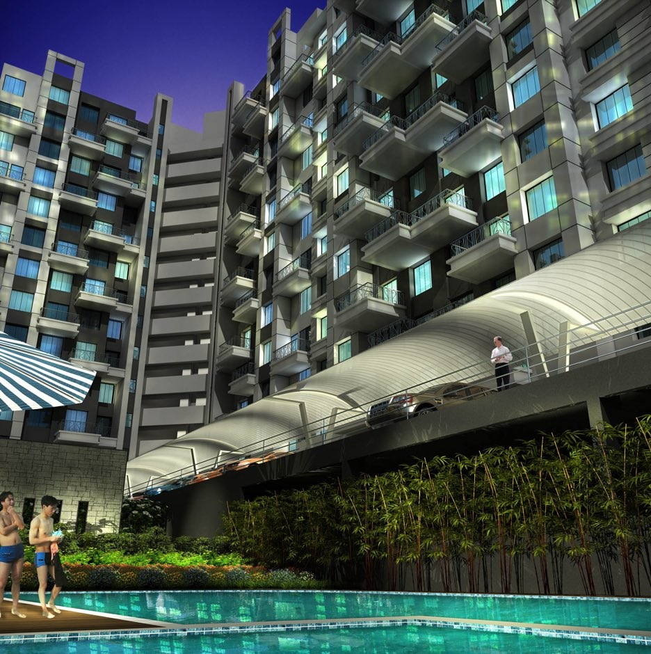 mantra alkasa phase 2 amenities features4