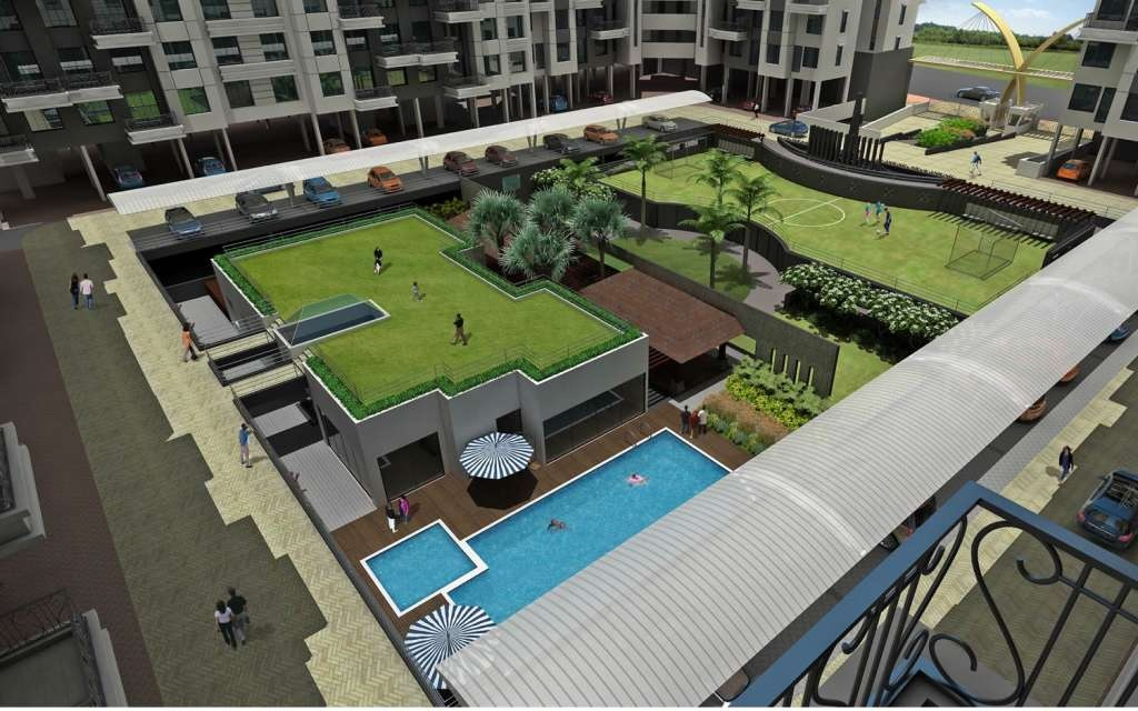 mantra alkasa phase 2 amenities features5