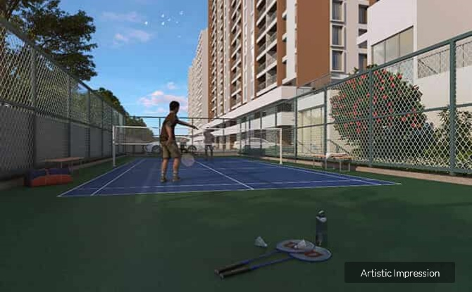 mantra insignia phase 2 amenities features4
