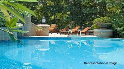 marvel aquanas amenities features7