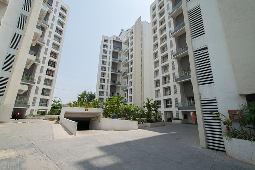 marvel azure project amenities features1