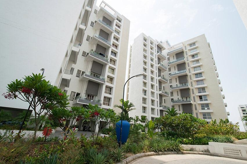 marvel azure project amenities features2