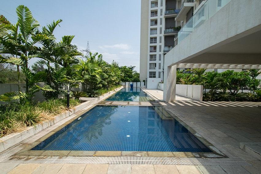 marvel azure project amenities features3