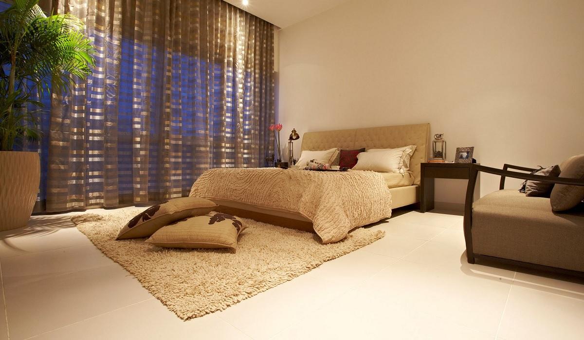 marvel azure project apartment interiors1