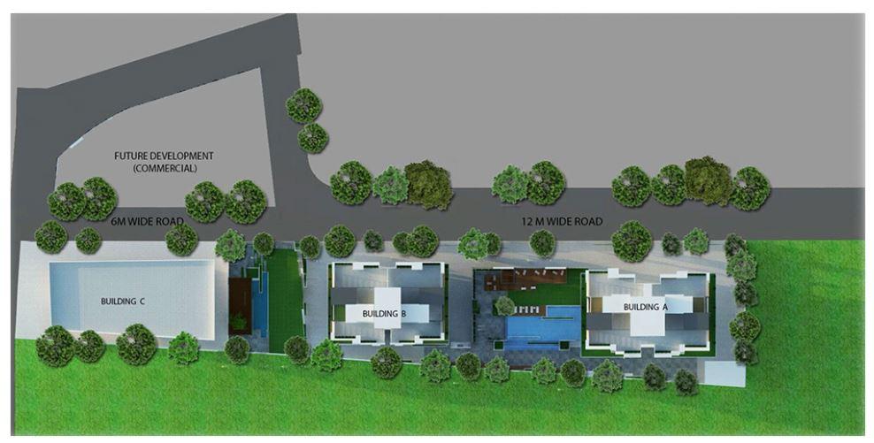 marvel castella master plan image1