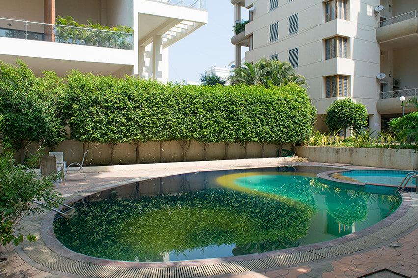 marvel crest amenities features5