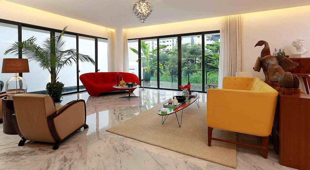marvel crest apartment interiors5